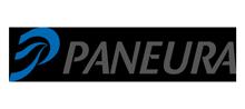 paneura_completo